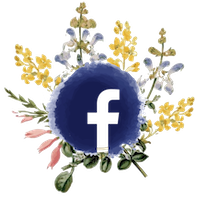 logo facebook polem bijoux